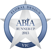 ABIA_Web_RunnerUp_FloralDesign13
