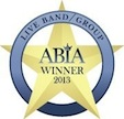 ABIA_Web_Winner_LiveBandGroup - JPG