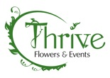 Thrive logo FINAL half size